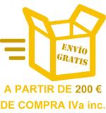 miel-envio-gratis-200euros-de-compra