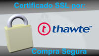 sello-certificado-SSL