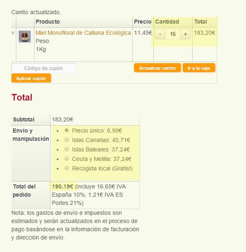 miel-envio-gratuito-desde-200euros-1