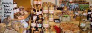 productos-apicolas-miel-ecologica