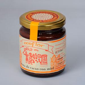 crema-de-cacao-con-miel-ecológica