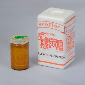 jalea-real-fresca apicultura ecologica