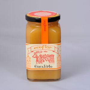 miel-monofloral-ecologica-eucalipto apicultura natural