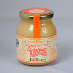 miel-monofloral-ecologica-milflores