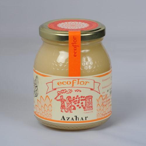 miel-monofloral-ecologica-azahar
