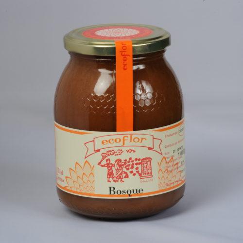 miel-monofloral-ecologica-bosque