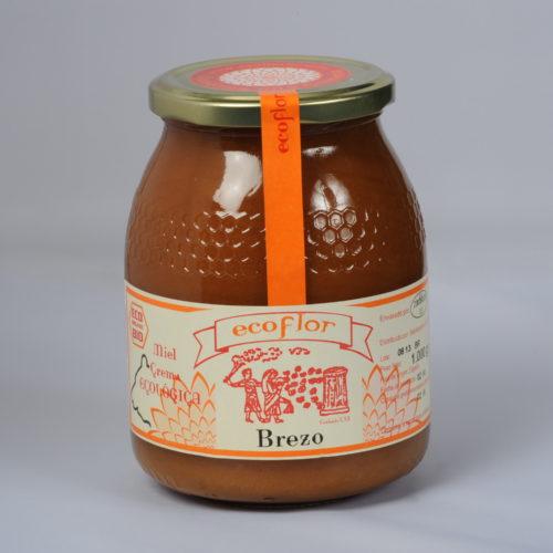 miel-monofloral-ecologica-brezo