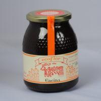 miel-monofloral-ecologica-encina