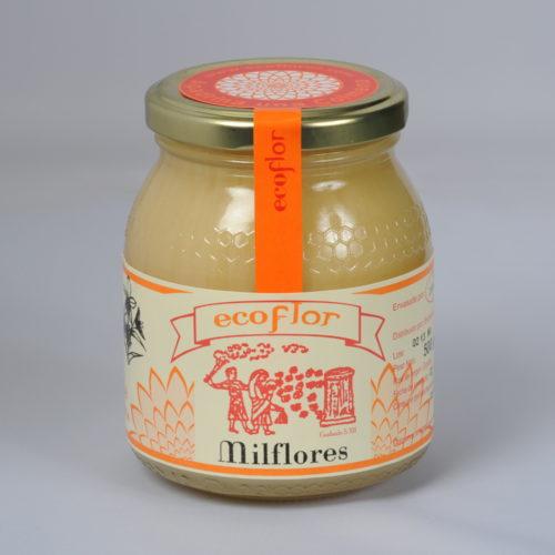 miel-multifloral-ecologica