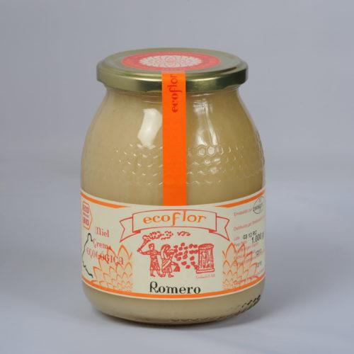 miel-monofloral-ecologica-romero