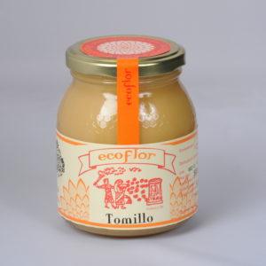 miel-monofloral-ecologica-tomillo