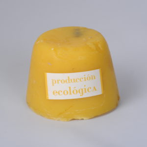 cera-virgen-ecologica