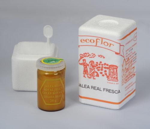 jalea-real-fresca