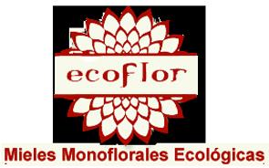 mieles ecologicas monoflorales