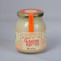 miel-monofloral-acacia