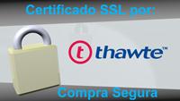 sello-certificado-SSL