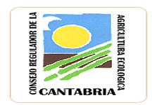 certificado-miel-ecologica-cantabria