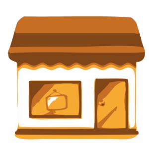comercios-venta-miel