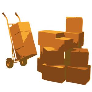 distribuidores-de-miel