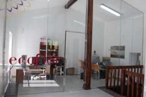 obrador-miel-pesquera-ecoflor